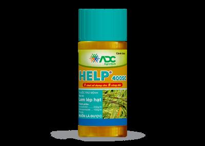 Help 400SC – 150ml