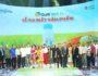 """ADC x SYNGENTA: Sự kiện giới thiệu sản phẩm QUILT 200SE và quay số mừng """"Xuân Chiến Thắng"""""""